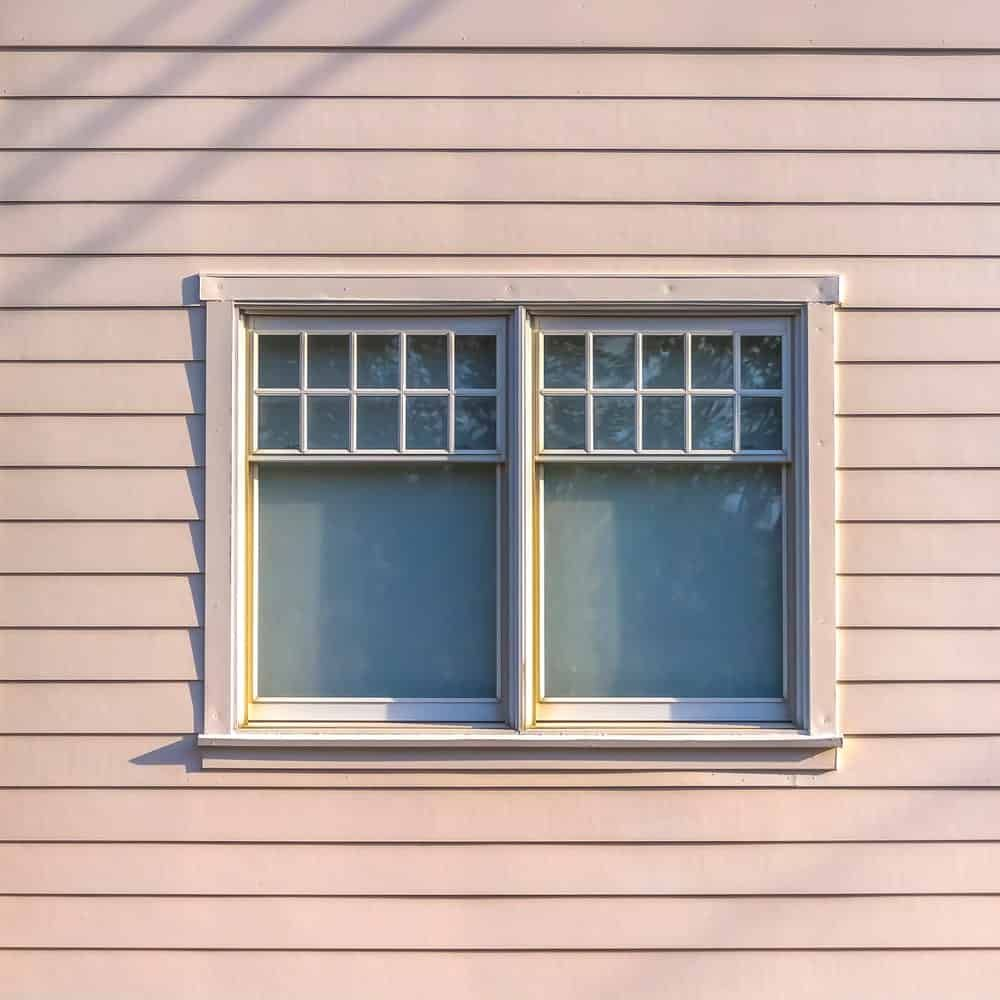 17 Different Types Of Wood Siding For Home Exteriors Wood Siding House Exterior Different Types Of Wood