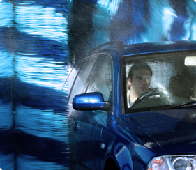 Car Wash Solutions to Optimize Operations