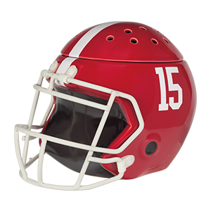 If You Know A New Ua Student Who Can T Wait To Join The Crimson Rush Give Them Alabama Football Helmet Football Helmets Alabama Football