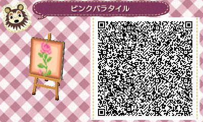 Pin by Rat on ACNL Animal crossing qr, Animal crossing