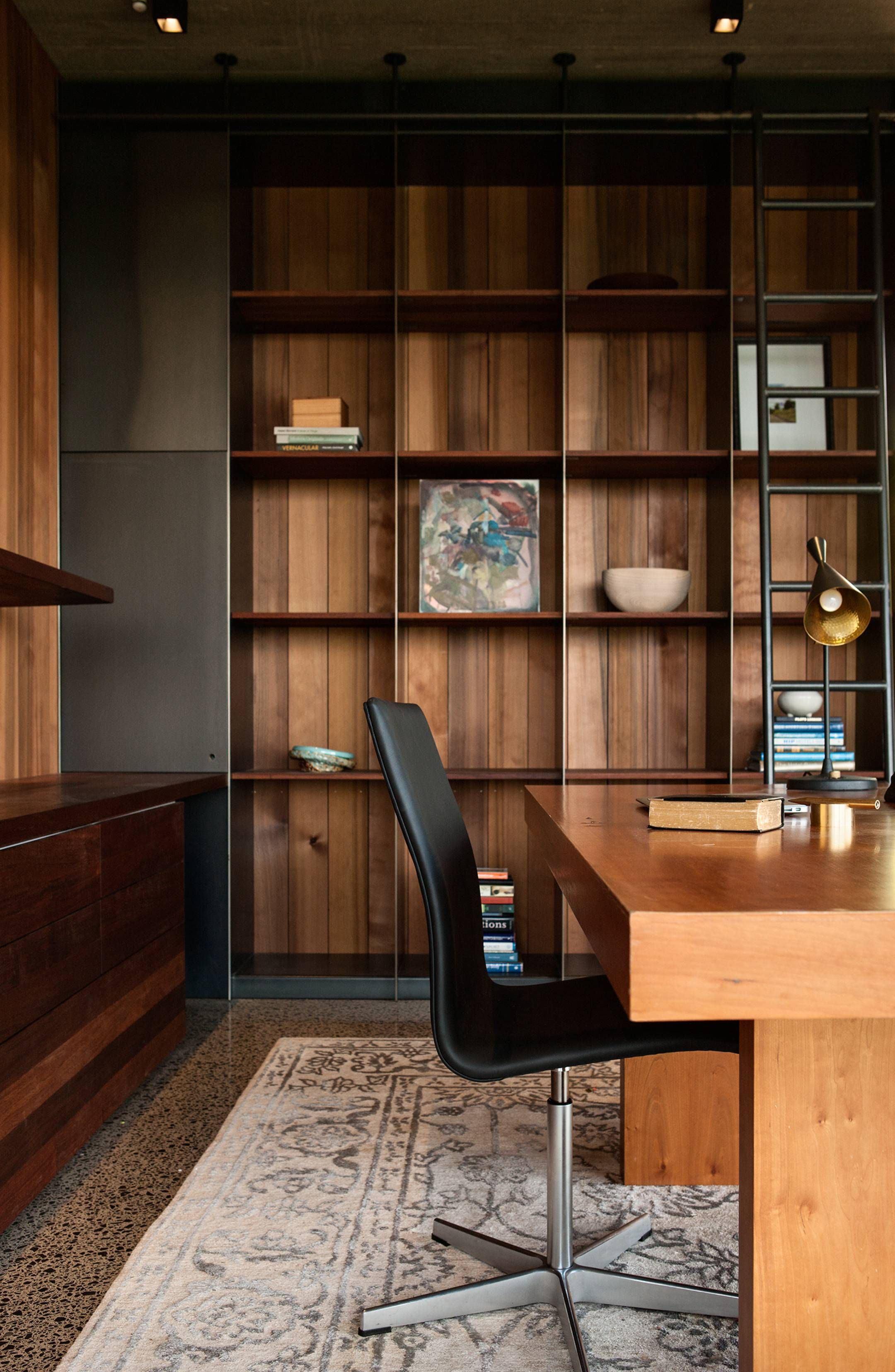 Clevedon Estate Office Cabinet Design Home Office Layouts Home Office Furniture
