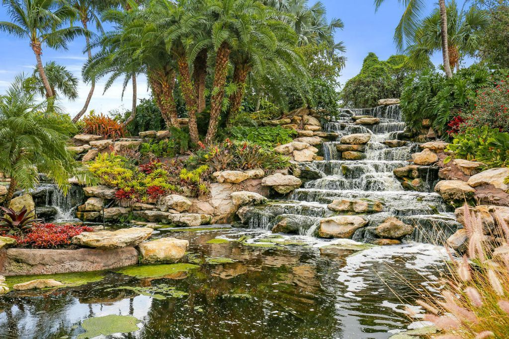 7a703c75fb5824ccdb7e6491059eda33 - Old Palm Golf Club Palm Beach Gardens Fl