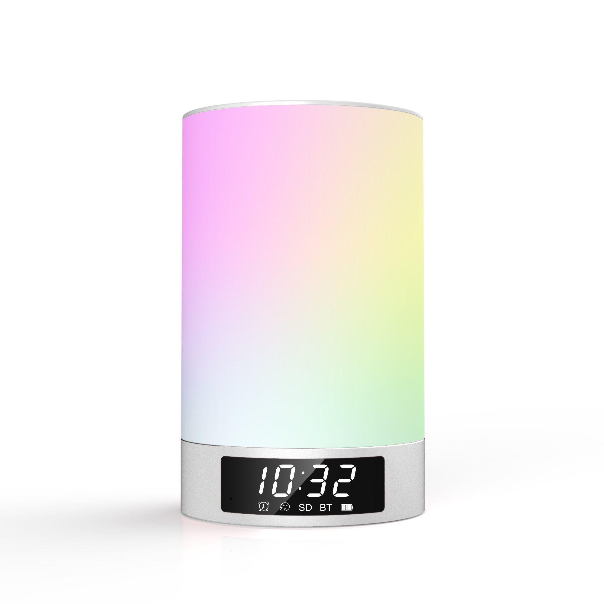 Beatit Portable Wireless Bluetooth Stereo Speakers- Next ...