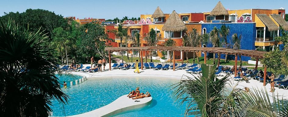 Catalonia Privileged Maroma All Inclusive Resort Riviera Mayamx Hotel Deals Vacation Packages