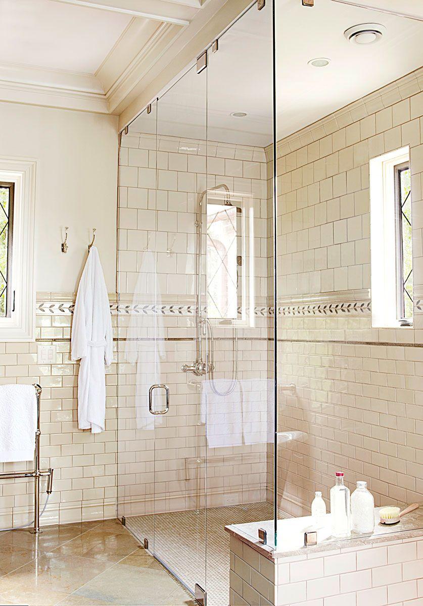 Mind Blowing Master Bath Showers Master Bathroom Shower Master Bathroom Design Master Bath Shower