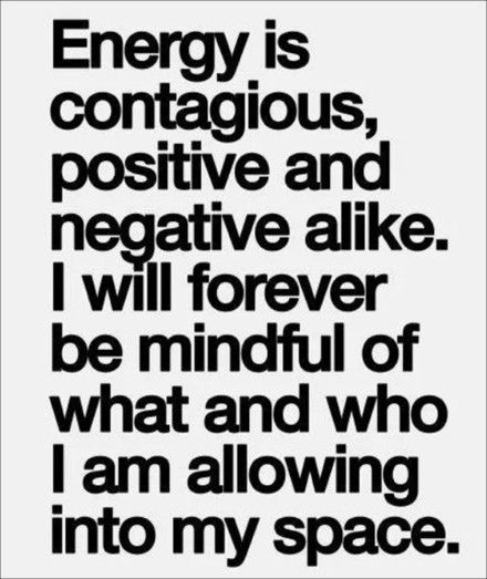 Quotes About Life For Success And Growth Inspirational Quotes Pictures Inspirational Words Words