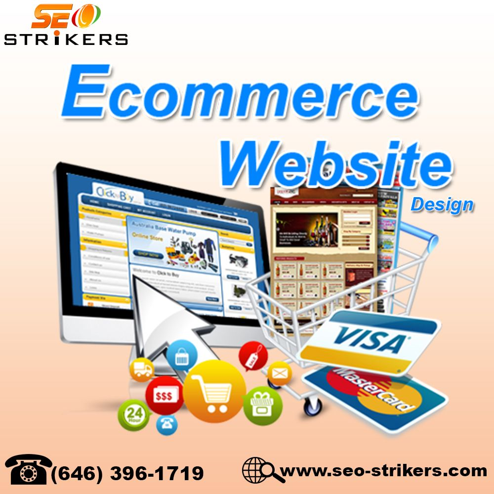 E Commerce Solutions Are The Products And Services That Help A Company Conduct Busines Ecommerce Website Development Ecommerce Website Ecommerce Website Design