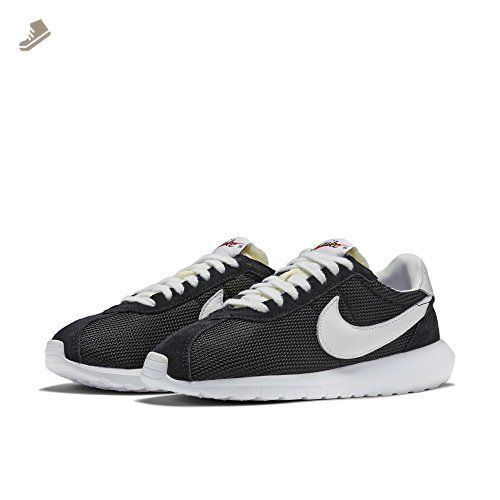 3ac60606a42c Nike Women s Roshe LD-1000 Casual Shoes (8