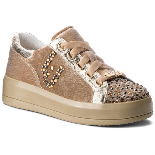 64adc6550e63c Sneakersy damskie, letnia paleta barw, najnowsze wzory, wszystkie rozmiary  – sklep - www.eobuwie.com.pl | buty w 2019 | Sneakers, High Top Sneakers i  Vans ...