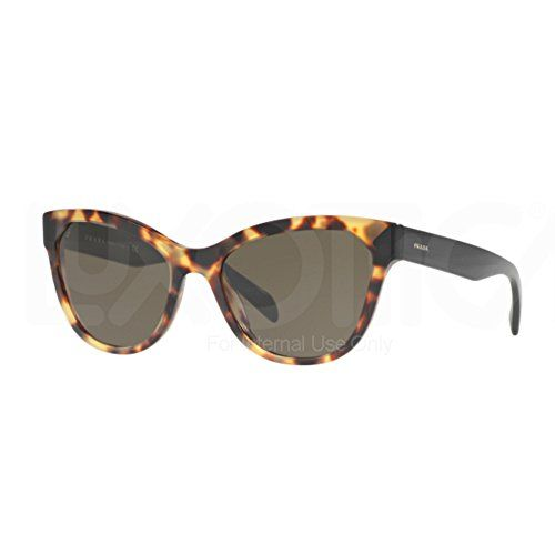 Prada PR 21SS C56 7S05S2 Sunglasses  Price Β£132.82