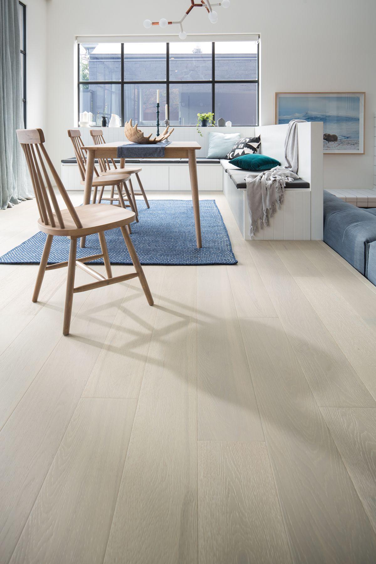 Plantino engineered oak veneto and grain navy ivory inspiring tile flooring plantino engineered oak veneto and grain navy ivory dailygadgetfo Choice Image