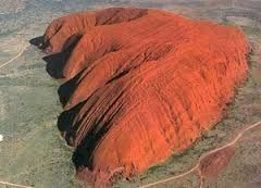 Image result for ayers rock accommodation