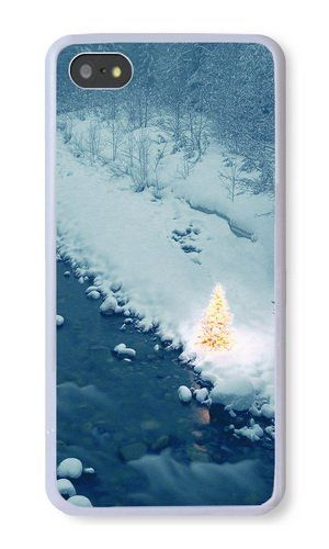 iPhone 5S Case Color Works Christmas Tree Lights Forest River Winter White TPU Soft Case For Apple iPhone 5S Phone Case https://www.amazon.com/iPhone-Christmas-Lights-Forest-Winter/dp/B015VTHAQG/ref=sr_1_3066?s=wireless&srs=9275984011&ie=UTF8&qid=1467962468&sr=1-3066&keywords=iphone+5S https://www.amazon.com/s/ref=sr_pg_128?srs=9275984011&fst=as%3Aoff&rh=n%3A2335752011%2Ck%3Aiphone+5S&page=128&keywords=iphone+5S&ie=UTF8&qid=1467962279