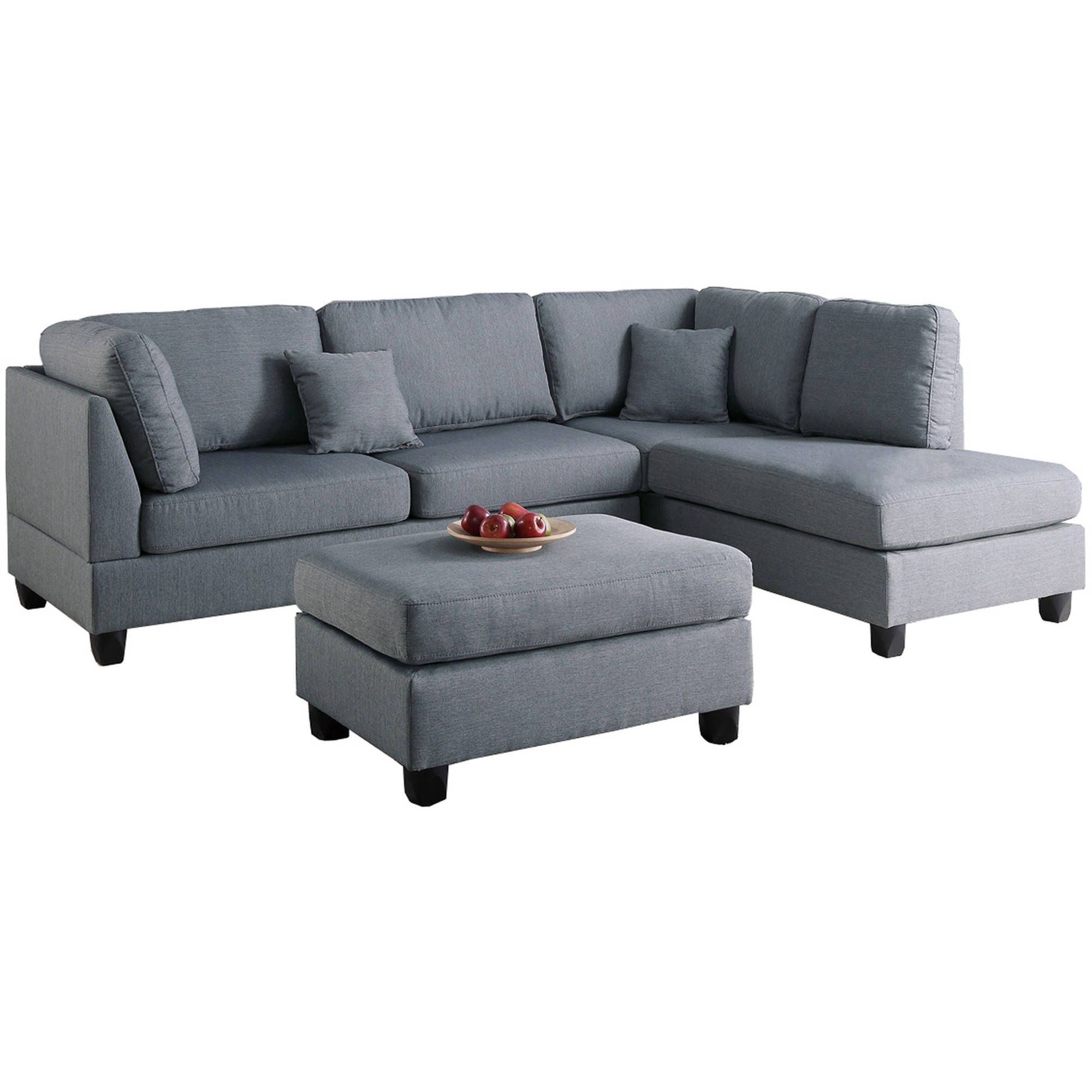 Couch Billig Billige Couch Mit Perfect Full Size Of Design Vincenza