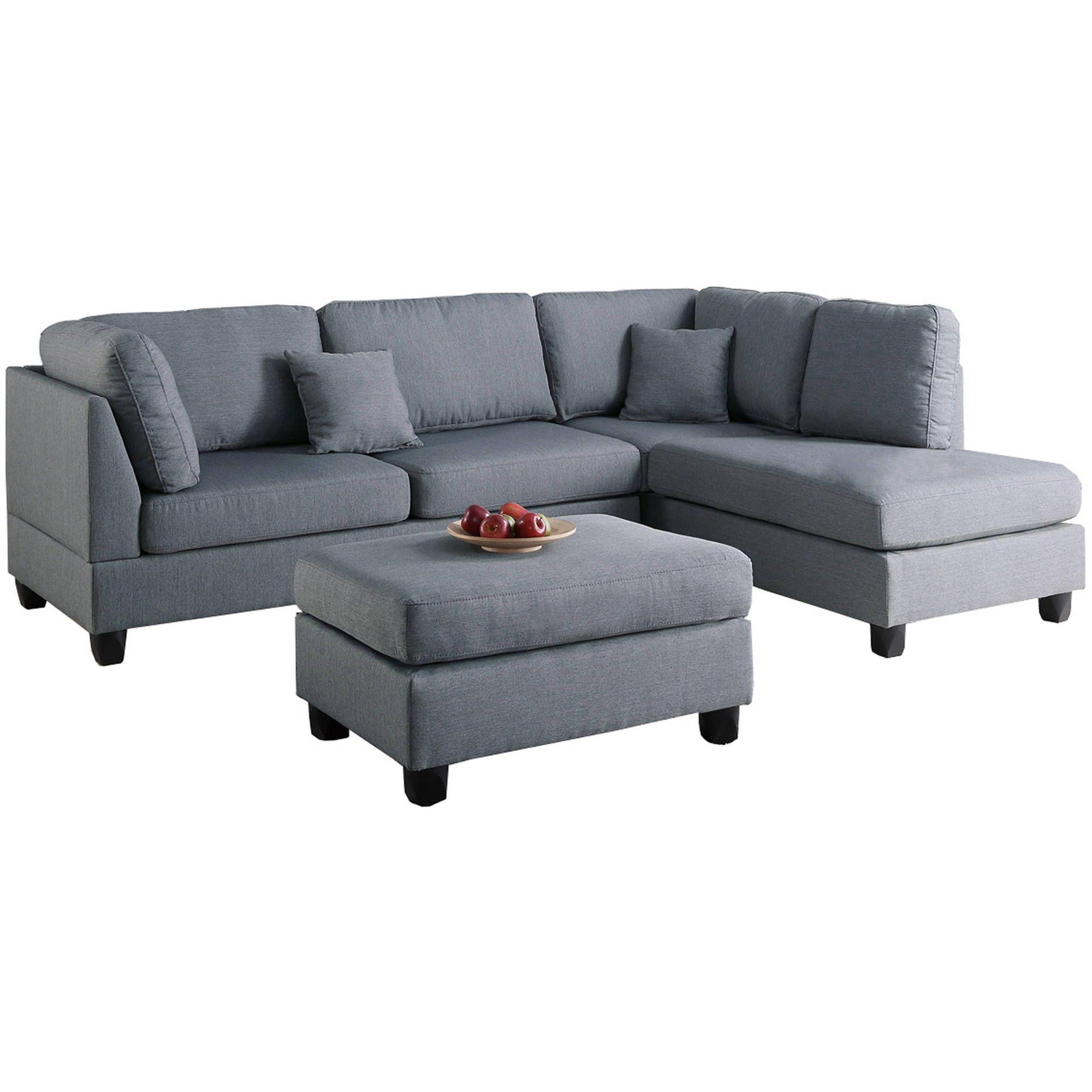 Ansprechend Sofa Billig Foto Von Fabelhaft Sectional Sofas Unter 400 - Schreibtisch