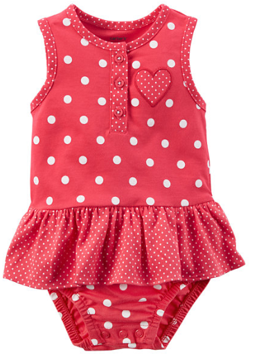 be4d2f327 JCPenney : New $10 Off $25 JCPenney Coupon + Over 75% Off Carter's Swimwear,  Outfits & More!