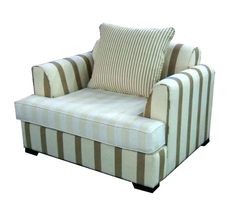One Person Sofa Bed Furniture