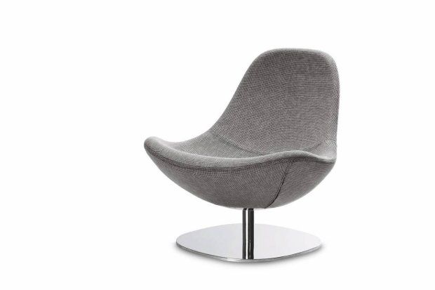 Fotel Tirup Ikea Szukaj W Google Lounge Chair Chair Furniture