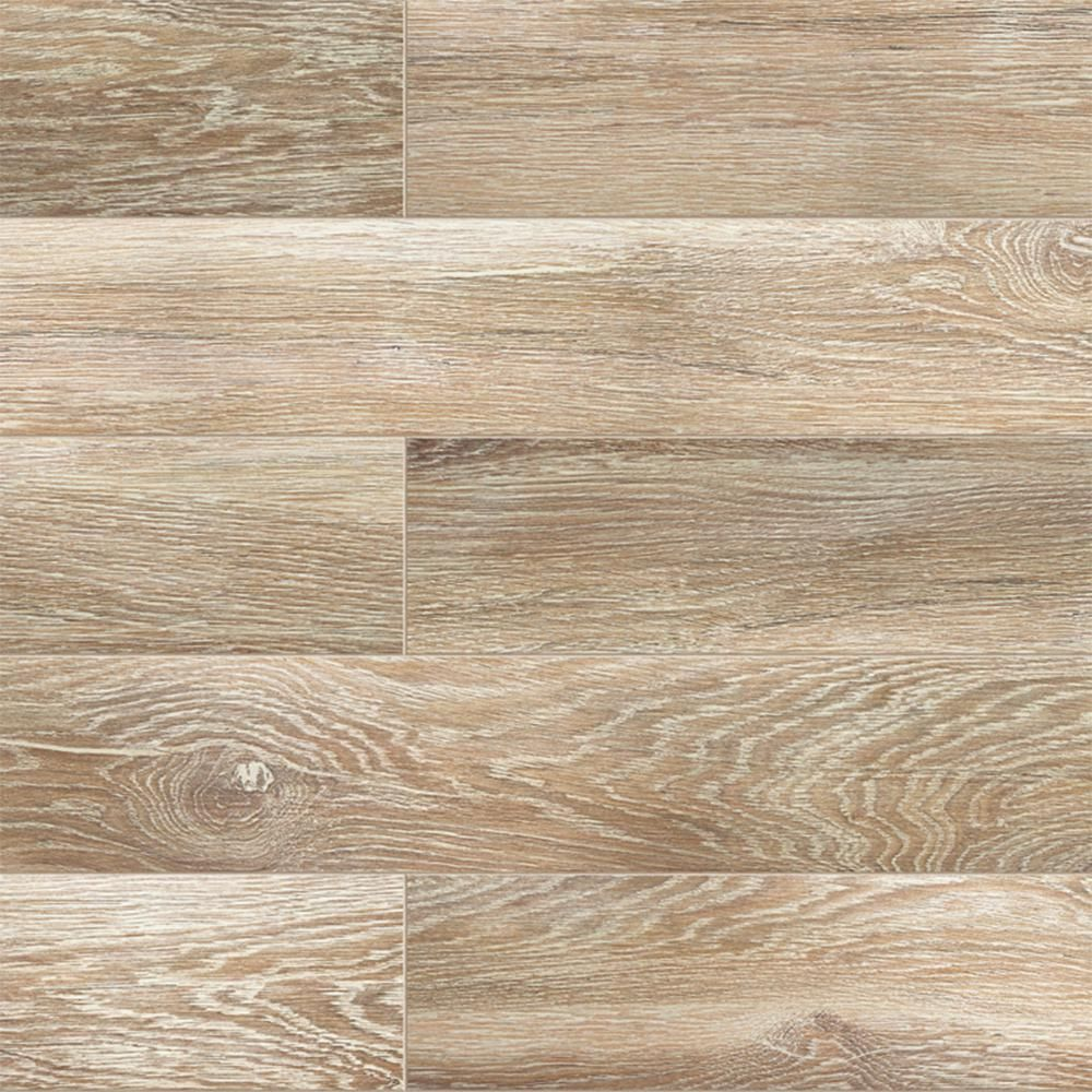 Heritage Mill Rustic Alabaster Ash 13 32 In Thick X 7 9 32 In Wide X 72 3 64 In Length Plank Cork Flooring 21 862 Sq Ft Case Hmc3002 The Home Depot Cork Flooring Flooring Sustainable Flooring