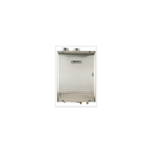 Pin By Hanie Mauli On Noritz Tankless Water Heater Natural Gas Water Heater Thermal Efficiency Water