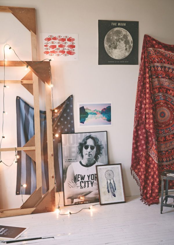 Apartment - Urban Outfitters Home Pinterest Urban outfitters