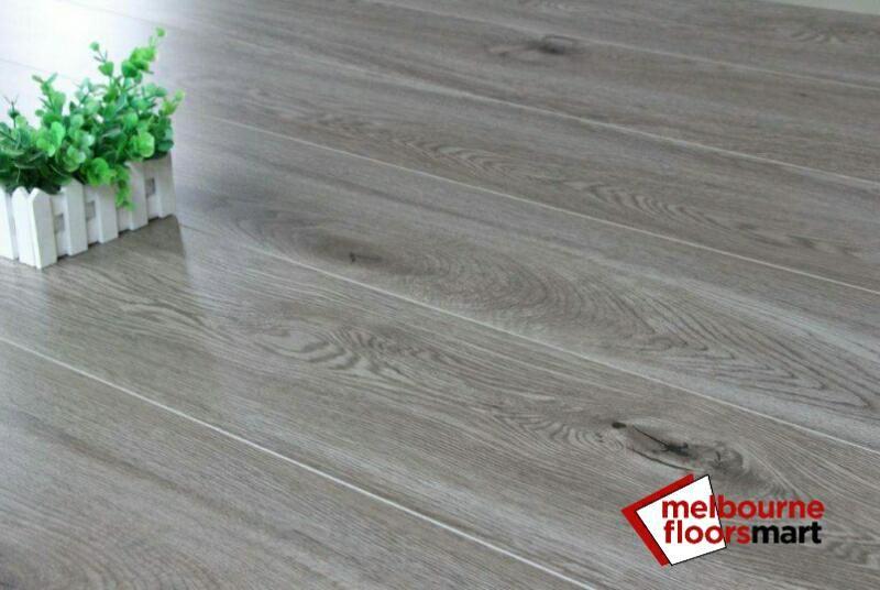 Grey Oak 12mm Wide Long Boards Flooring Homedecor Interiordesign Installation