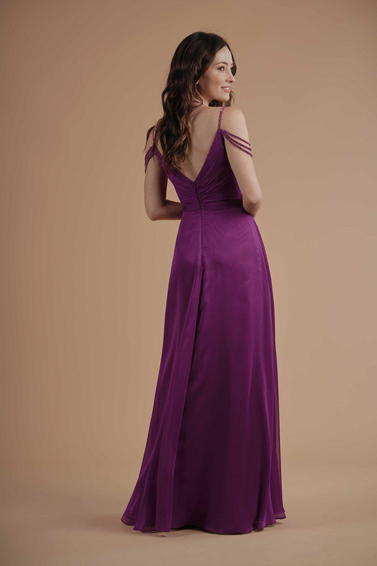 Abendmode Jasmine  Abendkleid, Schöne kleider und Mode