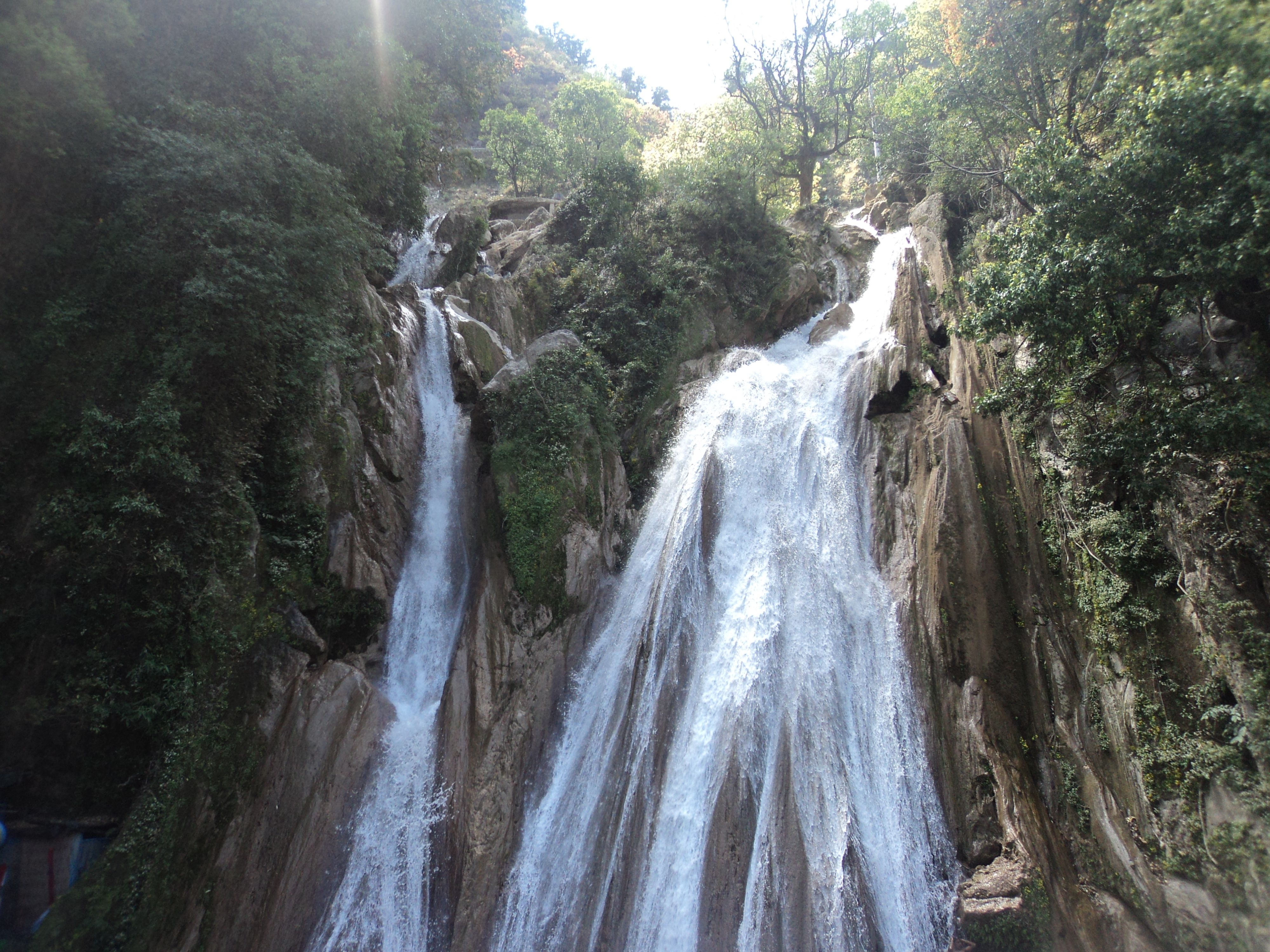 Mussoorie, India | Mussoorie, India, Uttarakhand
