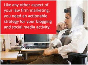 plan van aanpak social media Social media naast de normale werkzaamheden hoeft niet veel tijd  plan van aanpak social media