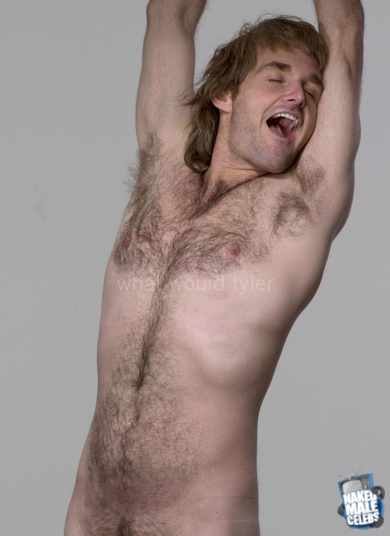 Naked Male Celebs Nude Celebrities Famous Gay Men Stars