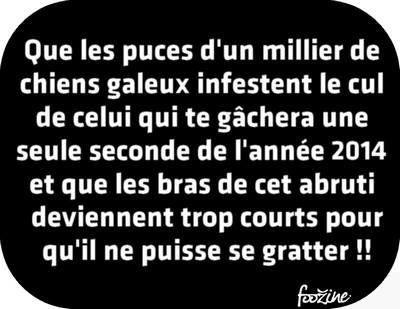 «PANNEAUX» by Gilles & Wad VIDEO Allez-y, décapant,dépitant,déroutant,délirant!!!!!! PANNEAUX ET HUMOUR Site web de divertissement Pour toutes ces images trouvée…