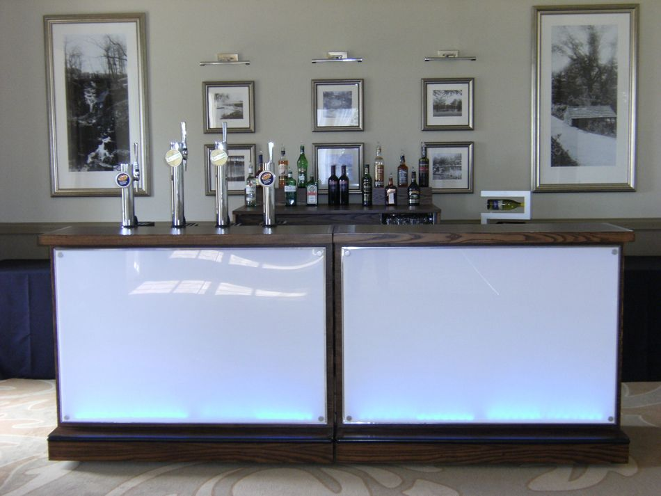 Ima Mobili ~ Mobile bar images frompo ~ project: summerley court
