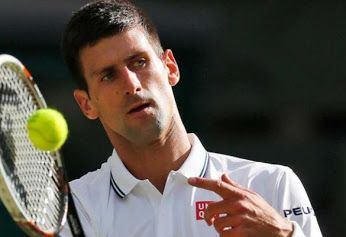 Here is Why Novak Djokovic Will Beat Roger Federer in the US Open Final