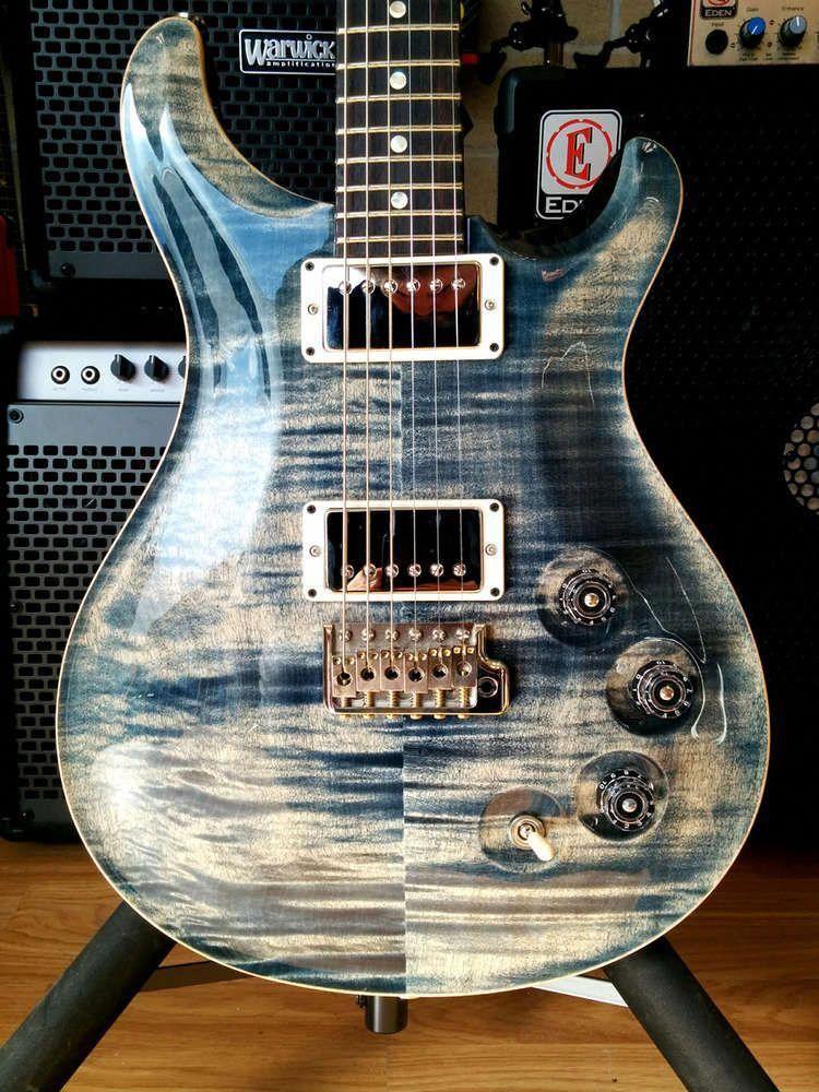 28 Top PRS Guitar Se PRS Guitars Truss Rod Adjustment #guitargod #guitarplayer #PRSGuitars #prsguitar
