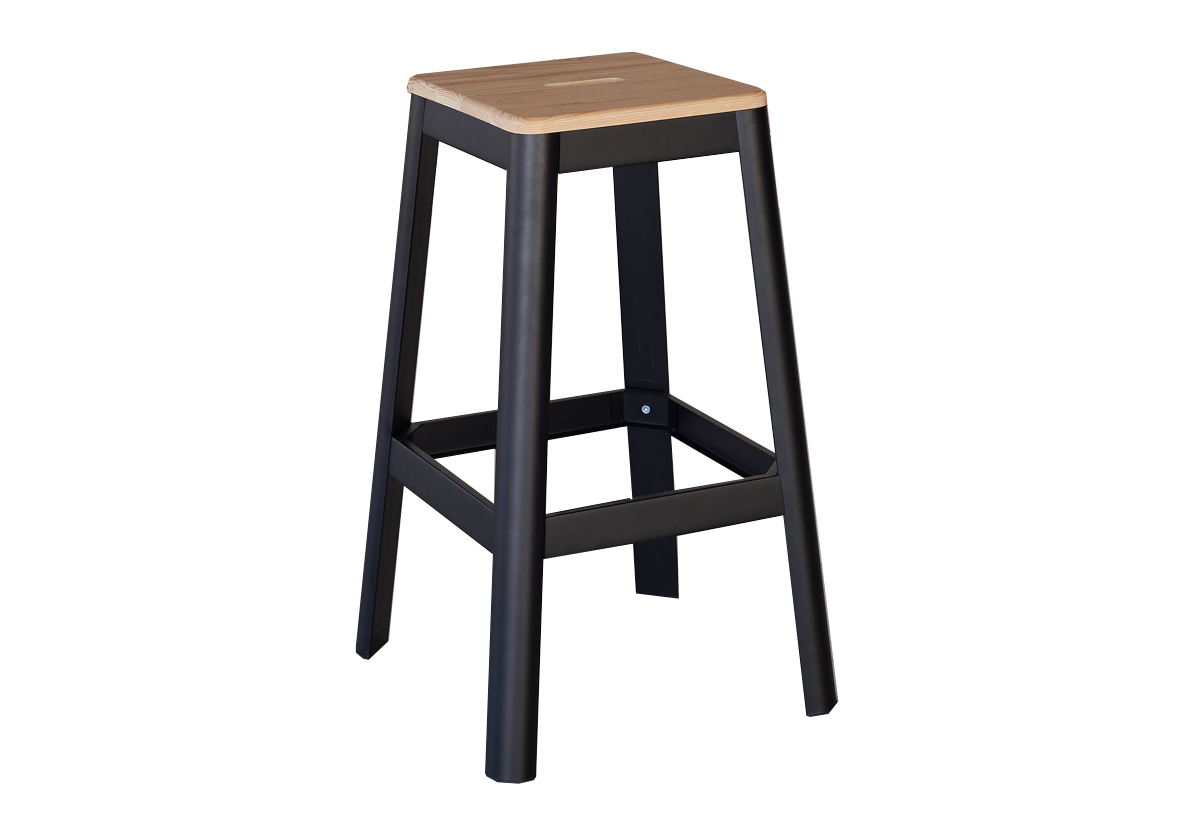 Prime Home Furniture Kitos Barstool M94148 30 5 Perth Western Squirreltailoven Fun Painted Chair Ideas Images Squirreltailovenorg