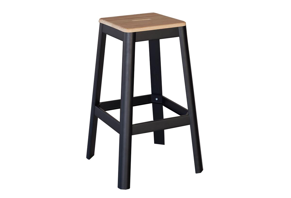 Pleasant Home Furniture Kitos Barstool M94148 30 5 Perth Western Inzonedesignstudio Interior Chair Design Inzonedesignstudiocom