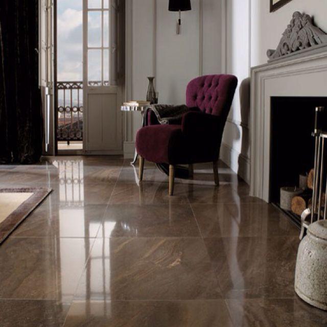 Porcelanosa Kitchen Floor Tiles: Porcelanosa Tile