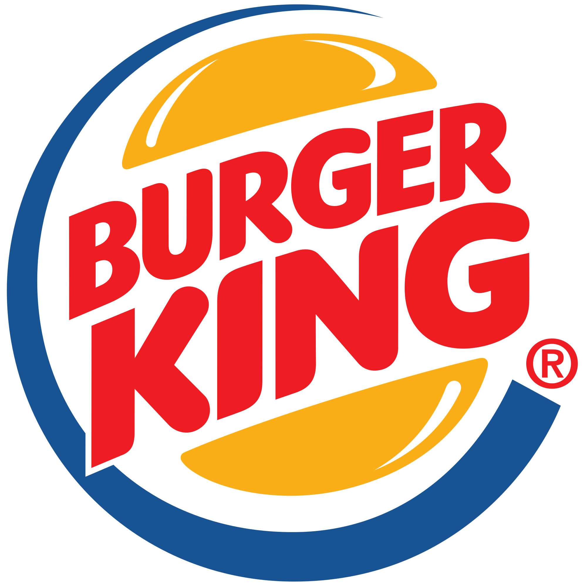 """Résultat de recherche d'images pour """"logo burger king"""