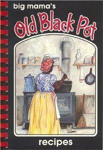 Create a digital recipe book