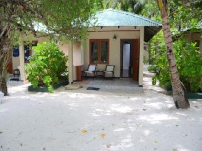 Summer Island Village (12)