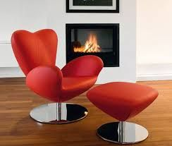 Image result for spectacular chairs