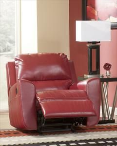 Picture of Rocker Recliner 2 at 340 = $680
