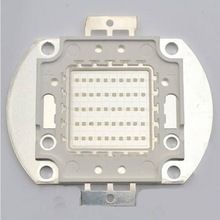 Shop Led Parts Online Led Led Lamp Lampen