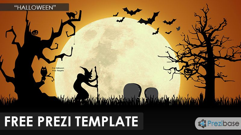 World Story D Prezi Template For Presentations  Prezi Templates