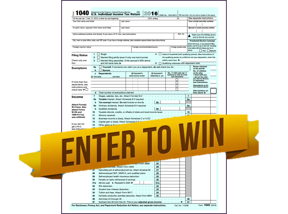Business Tax Preparation Form S  Form   Projects To Try