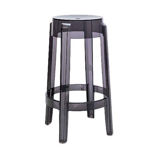 Photo of Charles Patio Bar & Counter Stool