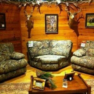 Camo Room Decor Best