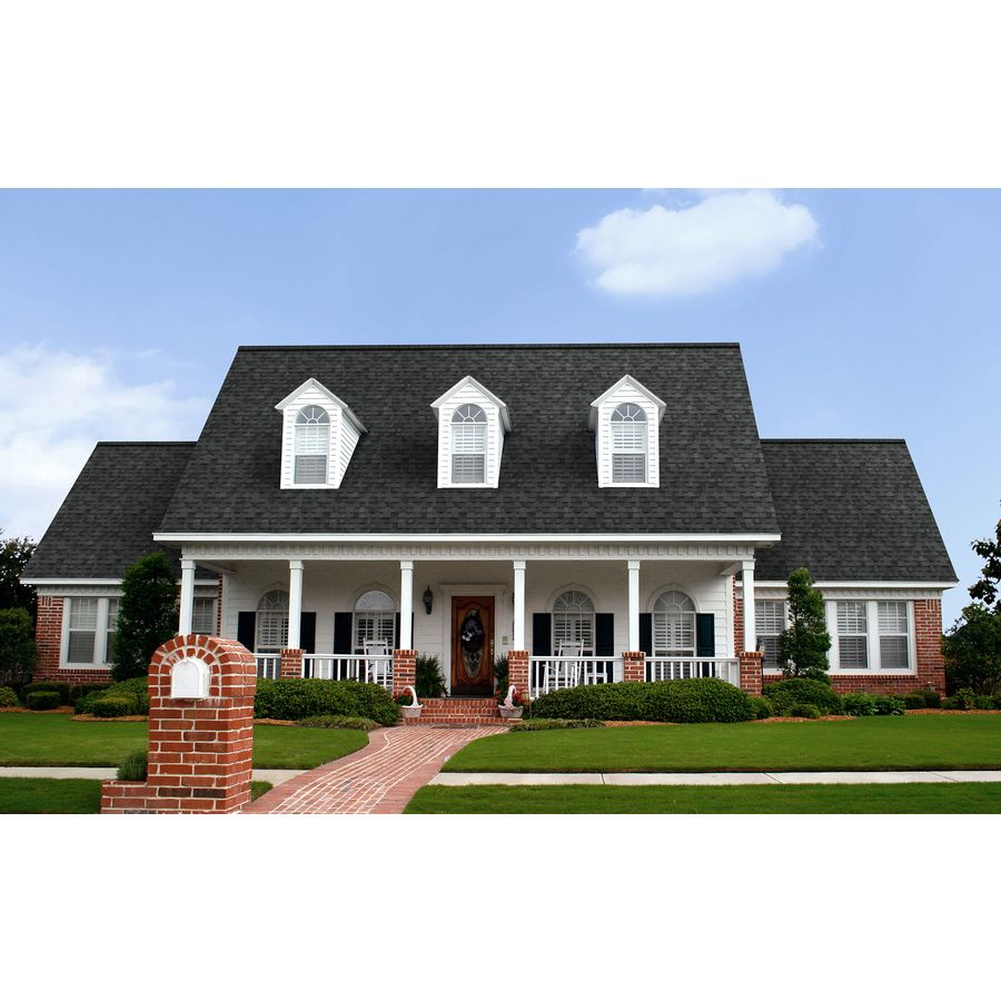 Best Product Image 4 With Images Architectural Shingles 400 x 300