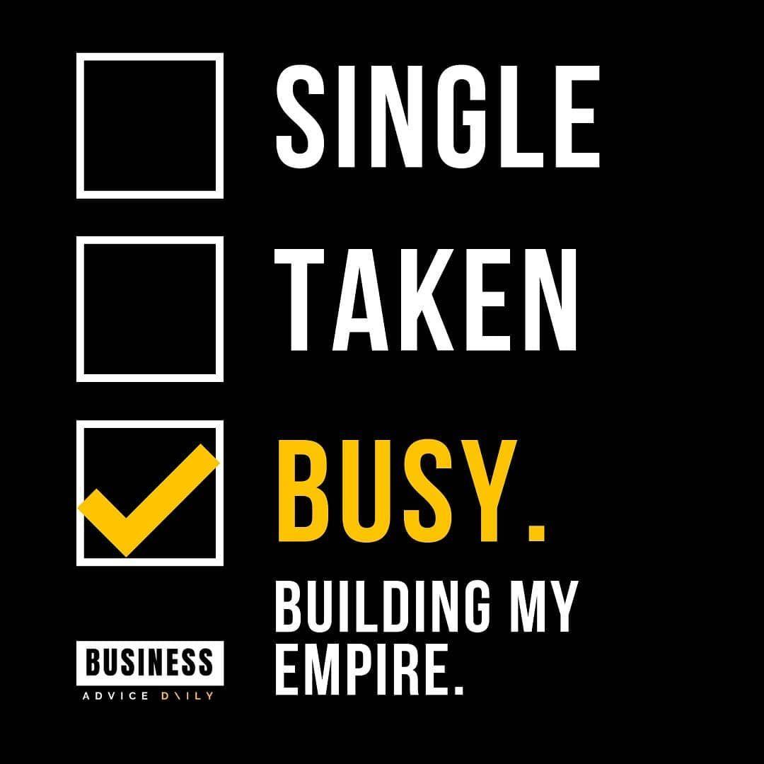 single taken building empire singlereisen ab 50 aktivurlaub