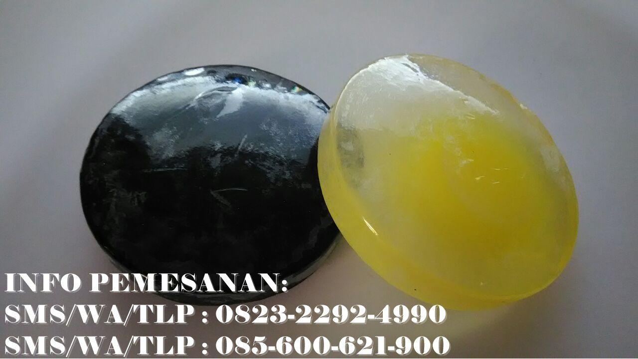 Promo 085600621900 Jual Sabun Collagen Plus Vitamin E Harga Colagen